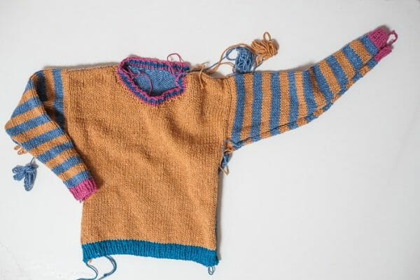 amyevejo-recycled-fiber-toddler-sweater-preview